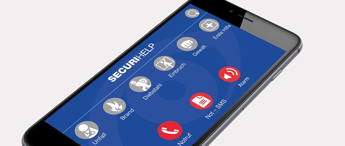 überwachungs app für handy yverdon les bains